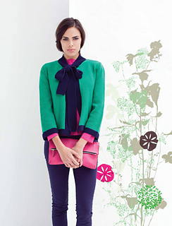 Millamia_bella_jacket_grass_colour_codedlow_res_jpegs_small2