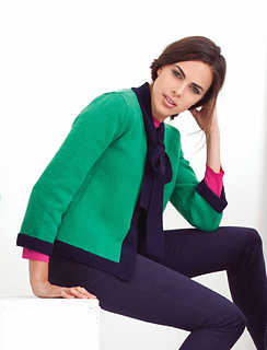 Millamia_bella_jacket_grass_sitting_standing_colour_codedlow_res_jpegs_small2