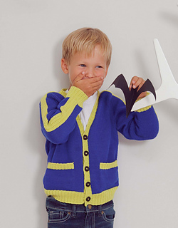 Luca_cardigan_cobalt_and_lime_small2