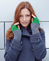 Elika_wristwarmers_cinder_and_emerald_small_best_fit