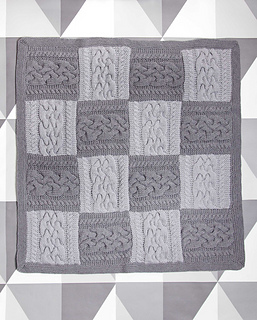 Lapp_blanket_cinder_and_stone_flat_image_small2