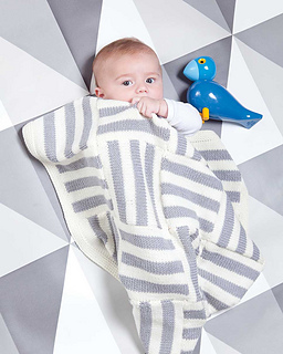Freya_blanket_cinder_and_ivory_and_baby_small2