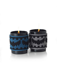 Bats_candle_warmers_small2