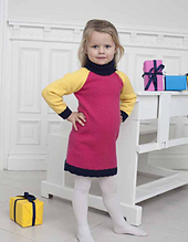 Eva_dresslow_res_jpegs_small_best_fit