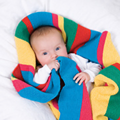 Teddy_blanket_small