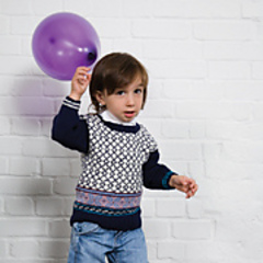 Oskar_jumper_small