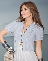 F11-p15_image_small_best_fit