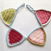 Crochet-mini-bunting_small_best_fit