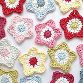 Crochet-easy-star-pattern-tutorial-free_small_best_fit
