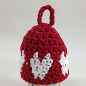 Valentine-crochet-egg-cosy-tutorial-egg-cosy-on-egg_small_best_fit