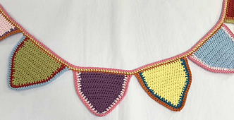 Free-crochet-bunting-pattern-ruby-and-custard_small_best_fit
