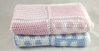 Spot-and-stripe-crochet-baby-blanket_small_best_fit