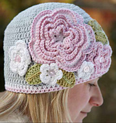 Flower_beanie_hat_small_best_fit