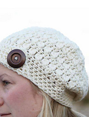 Textured_beanie_small