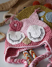 Owl_hat_pink_small_best_fit