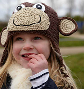 Monkey_hat_detail_small_best_fit