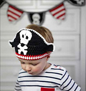 Pirate_headband_small_best_fit
