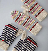 Cashmere_mittens_2_ways_small_best_fit