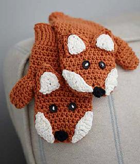Fox_mittens_detail_small2