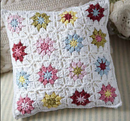 Flower_cushion_angle_small_best_fit
