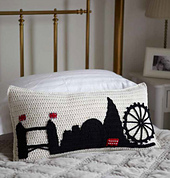 London_skyline_cushion_small_best_fit