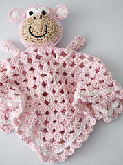 Monkey_comforter_pink_small