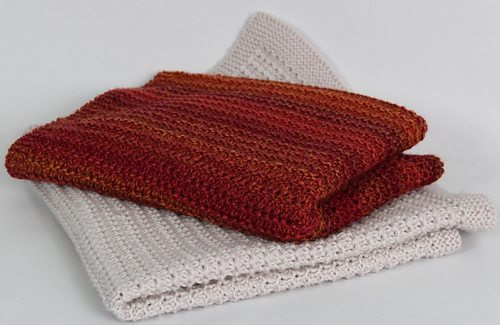 Alder_blankets_folded_medium
