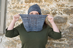 Cowl3final_small_best_fit