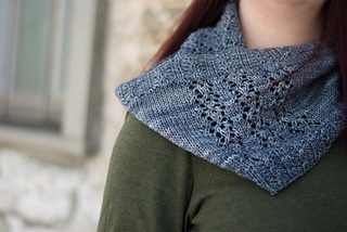 Cowl1final_small2