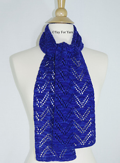 Knitting_pattern_for_the_double_chevron_lace_scarf_small2