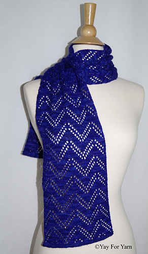 Double_chevron_lace_scarf_-_knitting_pattern_by_yay_for_yarn_medium