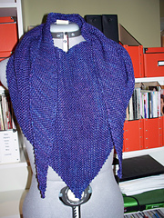 Sharon_s_poncho_008_small