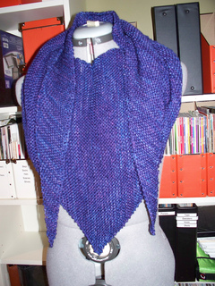 Sharon_s_poncho_009_small2