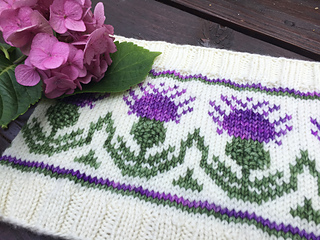 Thistle_cowl_pic_small2