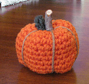 Punkinpincushion_small_best_fit