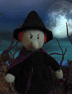 Witch_small2