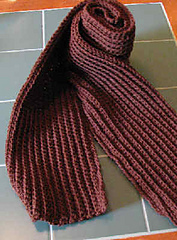 Ribbed_scarf_small