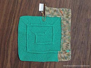 2015-4-8-ten-stitch-blanket_small2