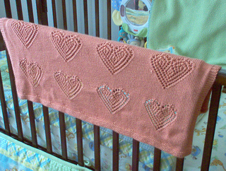 Emerson_s_heart_baby_blanket-3_small2