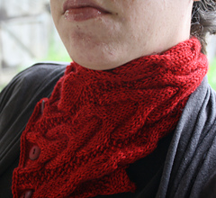 Redtidecowl_015_small