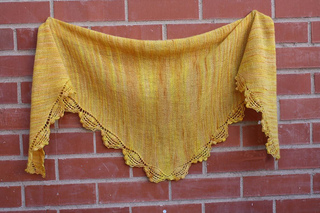 Light_fruit_shawl_011_small2