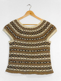 2016-02-12_1__fair_isle_vest__ed__small2