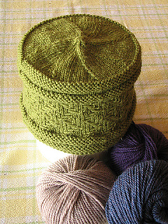 Greenhat2_small2
