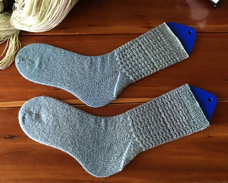 Momchromasocks_small2