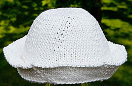 Sunhat_small_best_fit