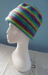 Sock_yarn_hat_brim_1_small_best_fit