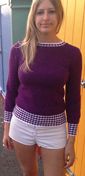Purple_sweater_5_small_best_fit