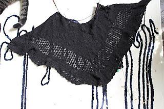 Knitting_may_2012_010_small2