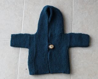 Knitting_august_2012_001_small2