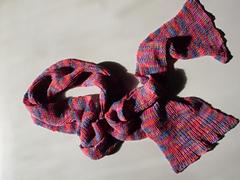 Knitting_november_2009_014_small